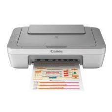 CANON PIXMA MG2410 Impresora Multifuncional