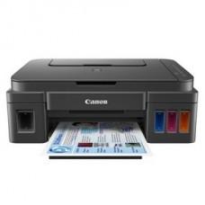 CANON Pixma G2100 Impresora Multifuncional