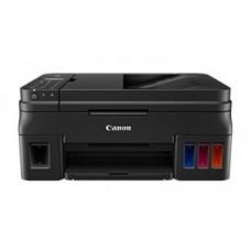 CANON Pixma G4100 Impresora Multifuncional