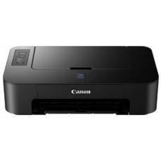 CANON Pixma E201 Impresora