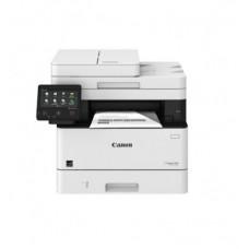 CANON D1620 Impresora multifuncional