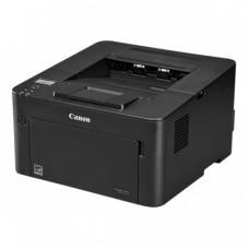 CANON 2438C006AA Impresora
