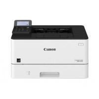 CANON LBP226DW  Impresora