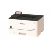 CANON MF264dw  Impresora