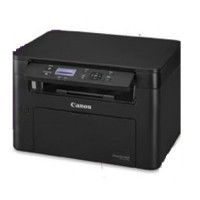 CANON MF113W  Impresora