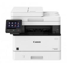 CANON MF445DW Multifuncional monocromática laser