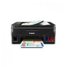 CANON G4110 Impresora Multifuncional