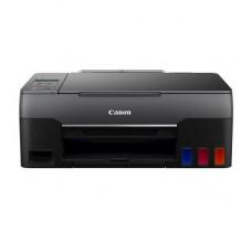 CANON G2160 Impresora Multifuncional
