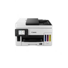 CANON Maxify GX6010 Impresora multifuncional