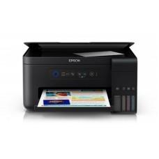 EPSON L4150 Impresora Multifuncional