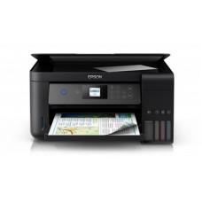 EPSON L4160 Impresora Multifuncional