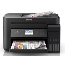 EPSON L6171 Impresora Multifuncional