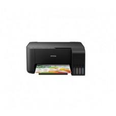 EPSON L3110 Impresora Multifuncional