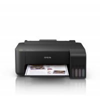 EPSON L1110 Impresora