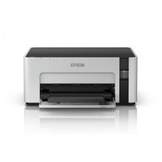 EPSON EcoTank M1120 Impresora
