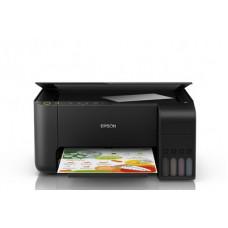 EPSON EcoTank® L3150 Impresora