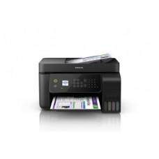 EPSON EcoTank® L5190 Impresora multifunción