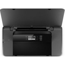 HP OfficeJet 200 Impresora