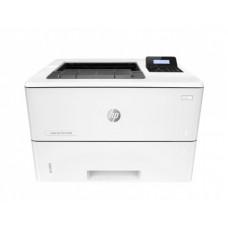HP M501dn Impresora