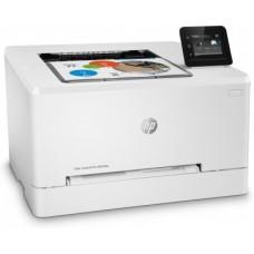 HP M254dw Impresora