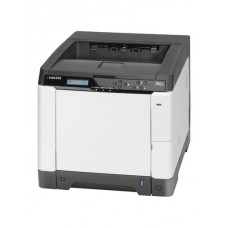 KYOCERA FS-1020MFP Multifuncional Monocromático
