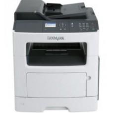 LEXMARK MX317dn Impresora Multifuncional
