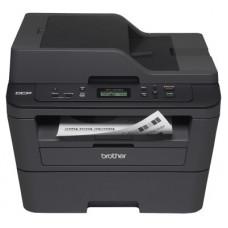 BROTHER DCP-L2540DW Impresora Multifuncional