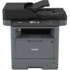 BROTHER DCPL5650DN Impresora Multifuncional