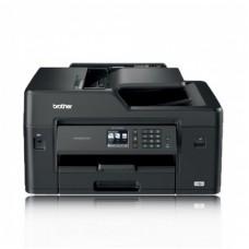 BROTHER MFCJ6530DW Impresora Multifuncional