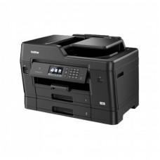 BROTHER MFCJ6930DW Impresora Multifuncional