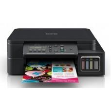 BROTHER DCPT310 Impresora Multifuncional