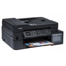 BROTHER BENEFIT TANK Impresora Multifuncional