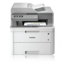 BROTHER MFCL3710CW Impresora Multifuncional