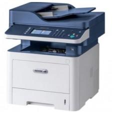 XEROX 3345_DNI Impresora Multifuncional