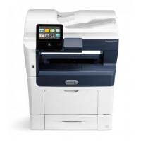 XEROX B405_DN Impresora Multifuncional