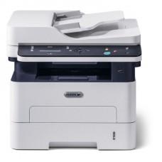 XEROX XEROX. B205_NI Impresora Multifuncional Monocromática