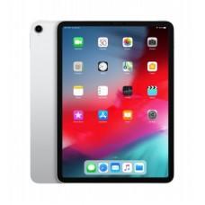 APPLE Pro Wifi Plata iPad