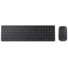 MICROSOFT Designer Bluetooth Desktop Kit de Teclado y Mouse
