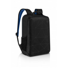 DELL ES1520P Mochila Essential Backpack-15