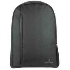 PERFECT CHOICE PC-083702 Mochila para laptop 17in color negro PC-08370