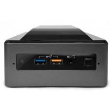 INTEL BOXNUC813BELS1 Intel NUC