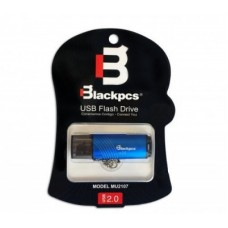 Blackpcs 2107 Memoria USB