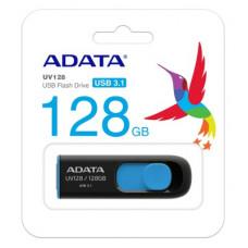 ADATA AUV128-128G-RBE Memoria USB