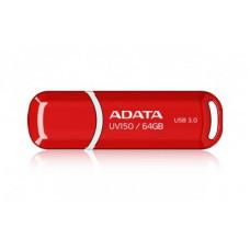 ADATA UV150 Memoria USB