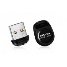 ADATA UD310 Memoria USB
