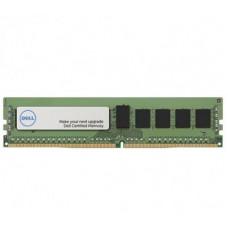 DELL A9781927 Memoria RAM
