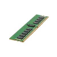 Hewlett Packard Enterprise 879507-B21 Memoria RAM 16GB