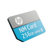 HP 16L63AA#ABM Nano Memory Card