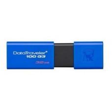 Kingston Technology DT100G3 Memoria USB