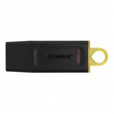 Kingston Technology DTX/128GB Memoria USB